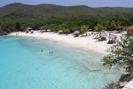 grote-knip-curacao